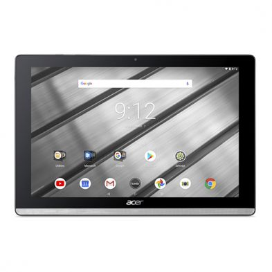 Acer Iconia One 10 B3-A50FHD Zilver
