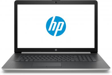 HP Laptop 17-ca0099nb