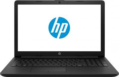 HP Notebook 15-db0182nb