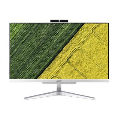 """Acer Aspire C24-865 AIO 23.8"""""""