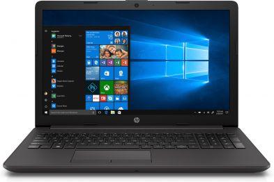 """HP 250 G7 15.6"""" Ci3/7020U 4GB 256SSD W10"""
