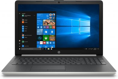 HP Notebook 15-db0203nb