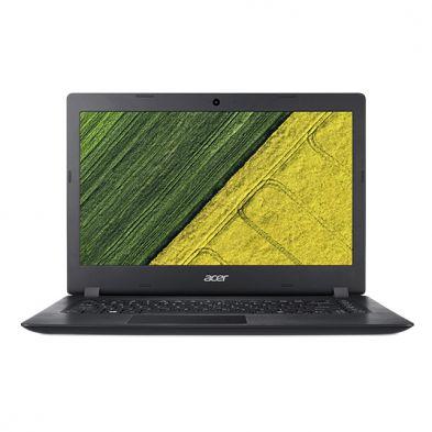 "Acer Aspire 3 A315-21-92TA 15.6"" A9/9420 8GB 256SSD W10 Black"