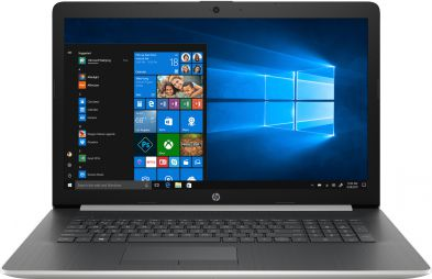 HP Notebook 17-ca0130nb