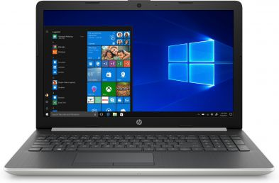HP 15-db0118nb