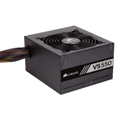Corsair VS Series VS550