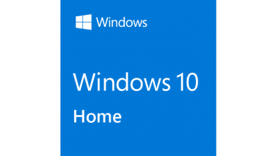 Windows 10 Home 64Bit NL DVD