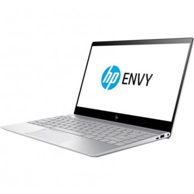 HP Envy 13-ad007nb