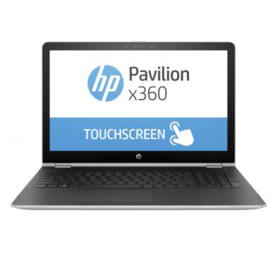 HP Pavilion x360 15-br011nb