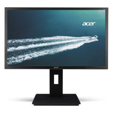 """Acer Professional 246HLymdr 24"""""""