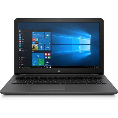 HP 250 G6 (2SX82ES) 250GB SSD