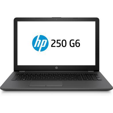 HP 250 G6 (2SX82ES)