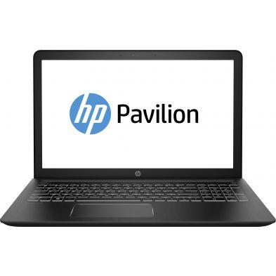 HP Pavilion 15-cb016nb