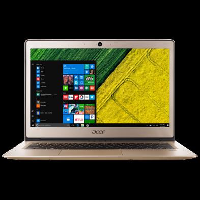 Acer Swift 1 SF113-31-C0Z3