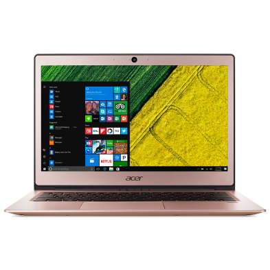 Acer Swift 1 SF113-31 Pink