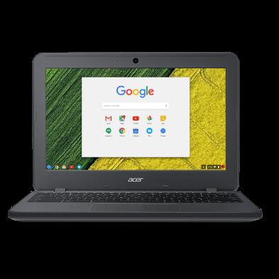 Acer Chromebook C731