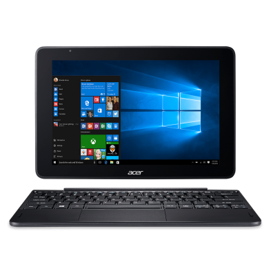 Acer One S1003-18S9