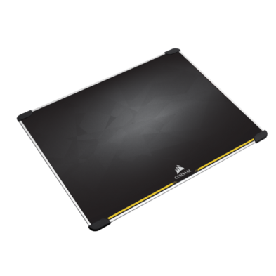 Corsair MM600 Dual Sided Aluminium Gaming Mouse Pad