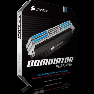 Corsair Dominator Platinum Light Bar