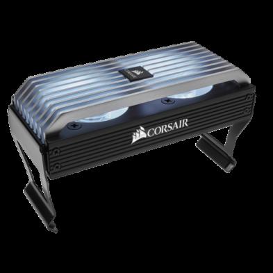 Corsair Dominator Platinum Airflow RGB
