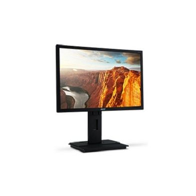 Acer Professional 226WLymdr 22""