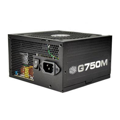 Cooler Master GM 750W