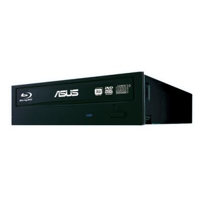Asus BD-RW BW-16D1HT Retail