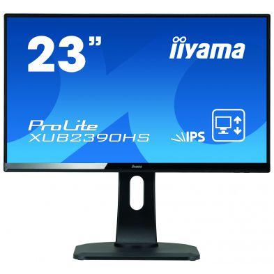 """IIYAMA XUB2390HS-B1 23"""""""