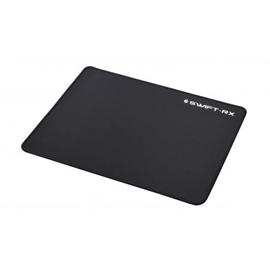Cooler Master Mouse Pad Swift-RX Small