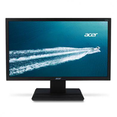 """Acer V226HQLbid 21.5"""""""