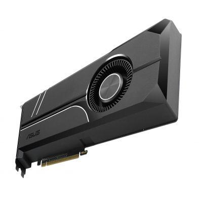 Asus Turbo GeForce GTX 1080 8GB