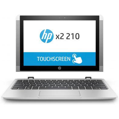 HP Notebook x2 210 G2 (L5H42EA)