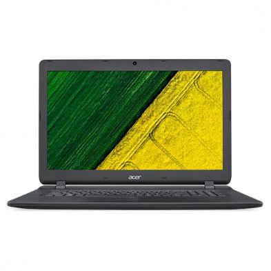 Acer Aspire ES1-732-P2M2