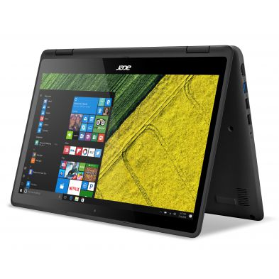 Acer Spin 5 SP513-51-32SA