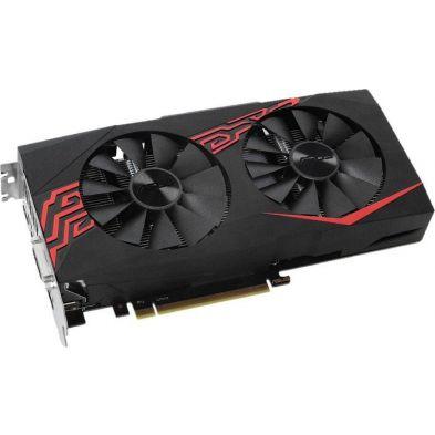 Asus Expedition GeForce GTX 1070 8GB OC