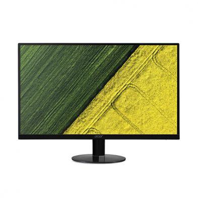 """Acer SA270bid 27"""""""