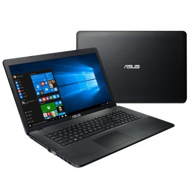 Asus R752NA-TY053T-BE