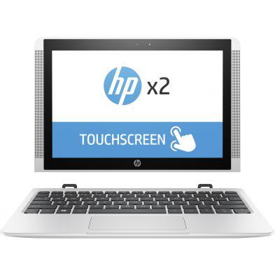 HP x2 10-p032nb Wit
