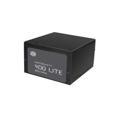 Cooler Master MasterWatt Lite 400