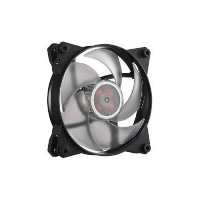 Cooler Master MasterFan Pro 120 Air Pressure RGB 3 in 1