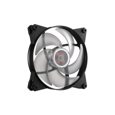 Cooler Master MasterFan Pro 140 Air Pressure RGB 3 in 1