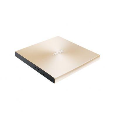Asus ZenDrive U9M (SDRW-08U9M-U) Gold