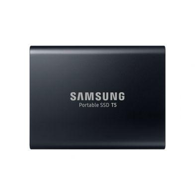 Samsung Portable SSD T5 2TB