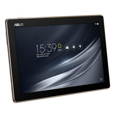 "Asus Zenpad 10 Z301MF 10"" Royal Blue"