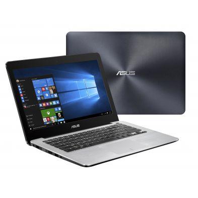 Asus VivoBook R301UA-R4262T-BE