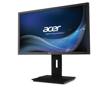 """Acer B246WLAymdprzx 24"""""""