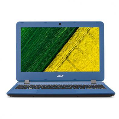 Acer Aspire ES1-132-C9TQ