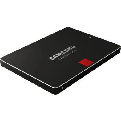 Samsung SSD 860 PRO 1TB