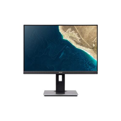 Acer B247Ybmiprx 23.8""
