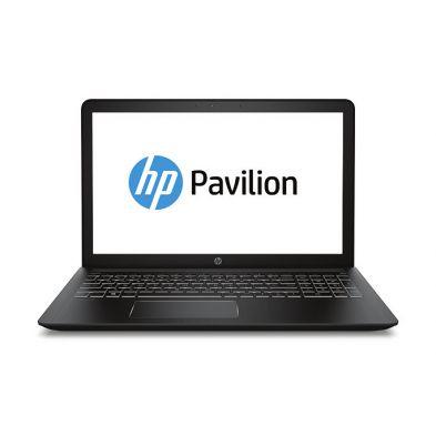 HP Pavilion Power 15-cb023nb